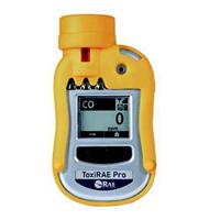 ToxiRAE-Pro.png