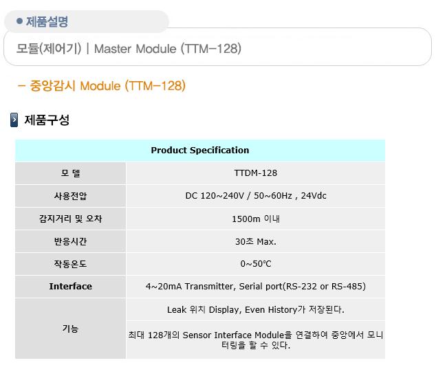 ttm-128-설명.png