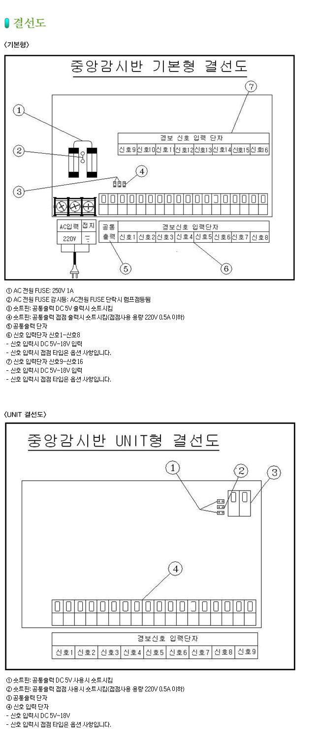 center_3.jpg